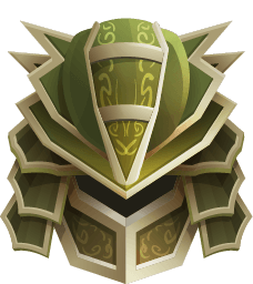 Terran God Helmet (item).png