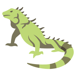 File:Larry, the Lonely Lizard (pet).png