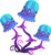 Miolite Trio (monster).png