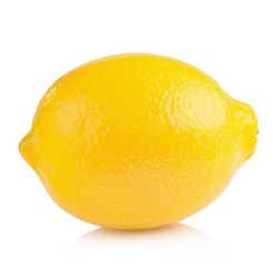 Lemon (item).jpg