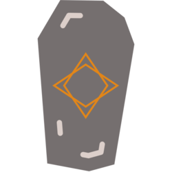 Charge Stone of Rhaelyx (item).png