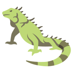 Larry, the Lonely Lizard (pet).png