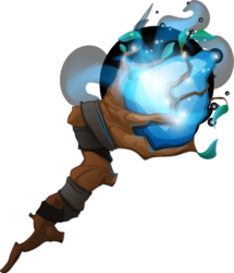 Cloudburst Staff (item).png